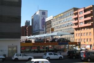IH Johannesburg