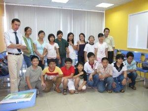 Seniors 2