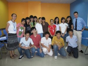Seniors 3
