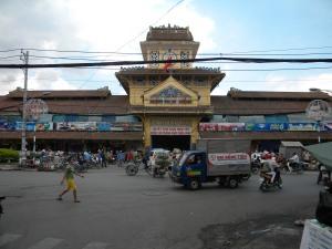 Binh Thay