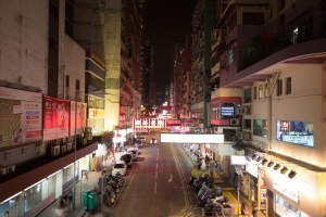 IMG_0403 Mong Kok 2