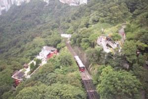 IMG_0800 the peak tram