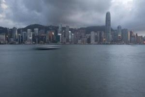 IMG_1605 hk
