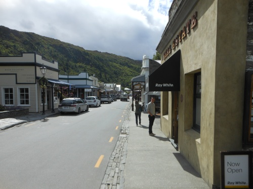 66. Arrowtown.JPG